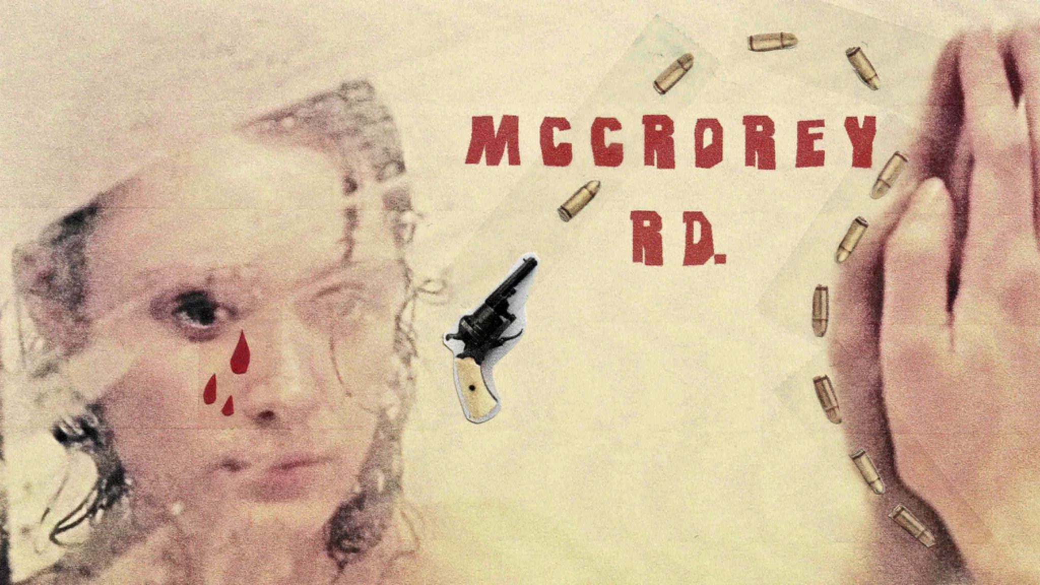 McCrorey-Road-Igor-Kropotov