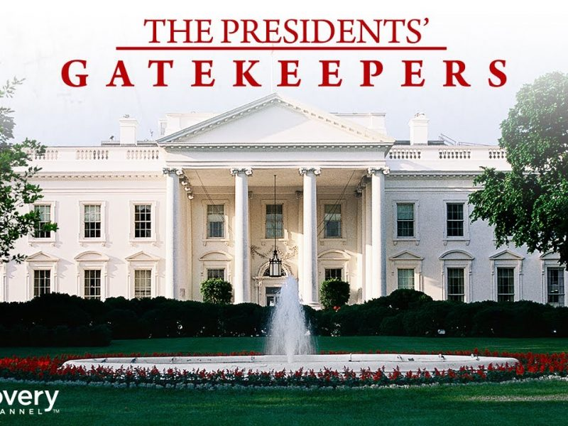 The-Presidents-Gatekeepers-Discovery-Trailer-Igor-Kropotov-Director-of-Photography