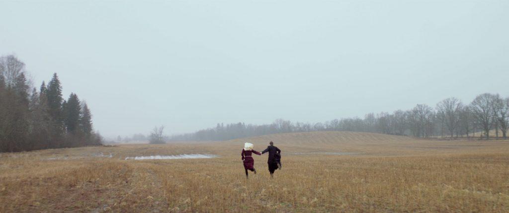 01-WELCOME-TO-MERCY-FILM-IGOR-KROPOTOV-DIRECTOR-OF-PHOTOGRAPHY-DIRECTOR-TOMMY-BERTELSEN