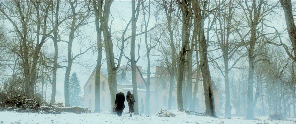 03-WELCOME-TO-MERCY-FILM-IGOR-KROPOTOV-DIRECTOR-OF-PHOTOGRAPHY-DIRECTOR-TOMMY-BERTELSEN