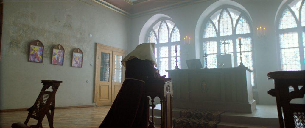 11-WELCOME-TO-MERCY-FILM-IGOR-KROPOTOV-DIRECTOR-OF-PHOTOGRAPHY-DIRECTOR-TOMMY-BERTELSEN