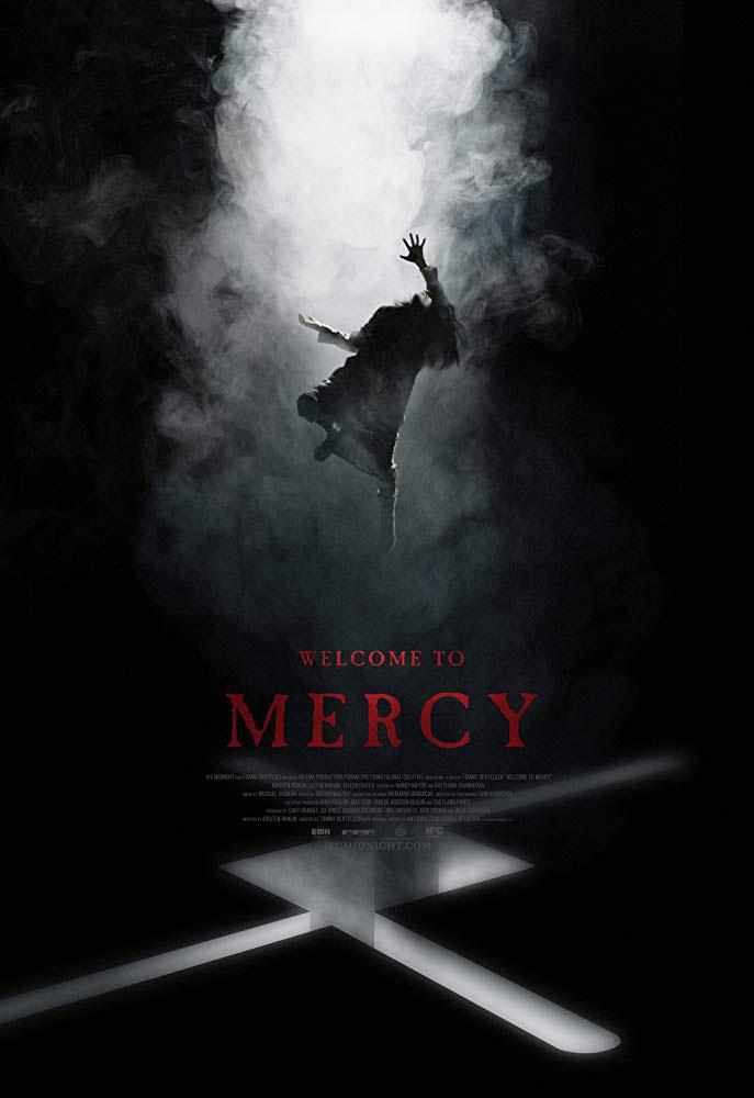 WELCOME-TO-MERCY-FILM-POSTER-IGOR-KROPOTOV-DIRECTOR-OF-PHOTOGRAPHY-DIRECTOR-TOMMY-BERTELSEN