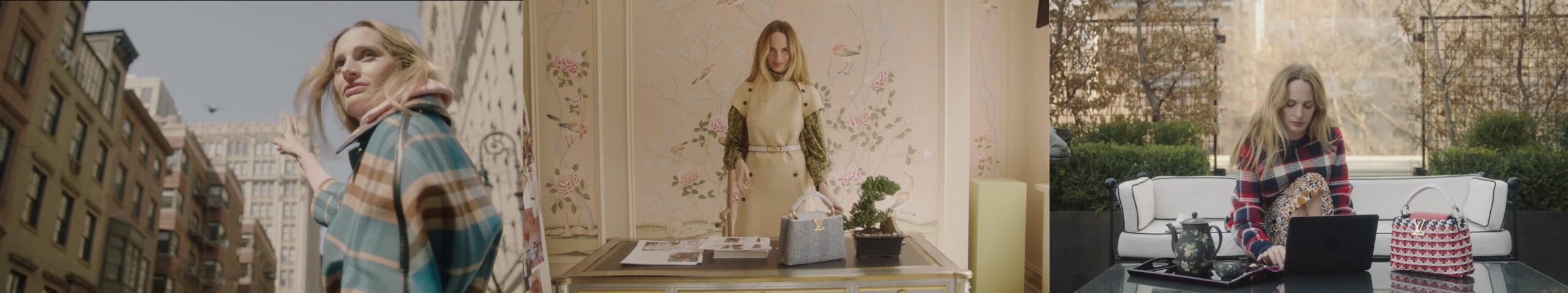 Louis-Vuitton-x-LSD-Igor-Kropotov-Director-of-Photography