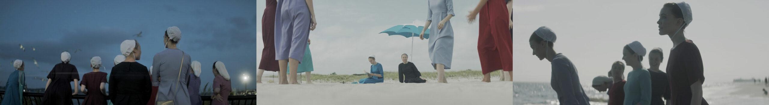 Hill-of-Hope-Igor-Kropotov-NARRATIVE