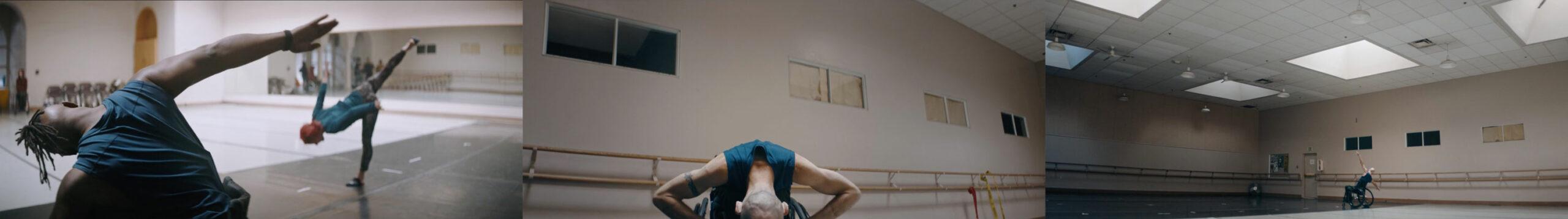 Target-Axis-Dance-Company-Igor-Kropotov-Director-of-Photography